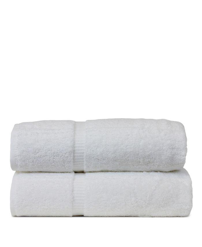 BC Bare Cotton -