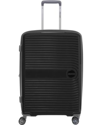 """Ahus 2.0 20"""" Spinner Carry-On Luggage"""