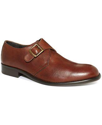 alfani s shoes grove monk shoes shoes