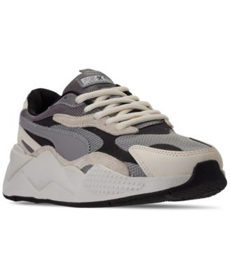 Puma Men's RS-X³ Casual Sneakers from