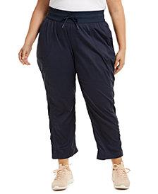 The North Face Women's Aphrodite Plus Size Pants
