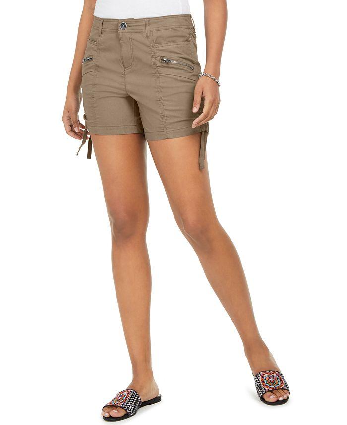 Style & Co - Cargo Shorts