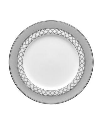 "Eternal Palace Salad Plate 8-1/4"""