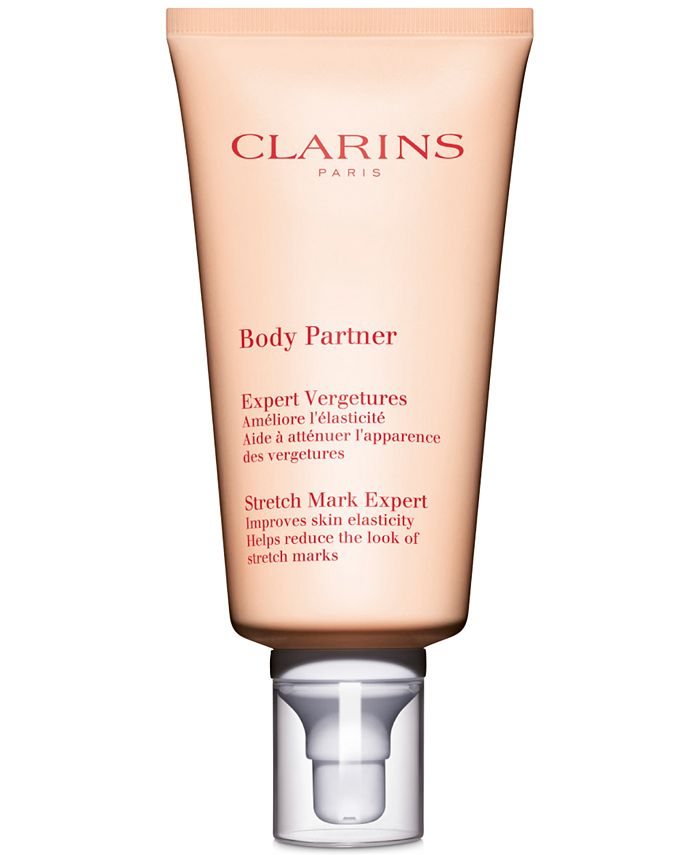 Clarins - Body Partner, 5.8-oz.