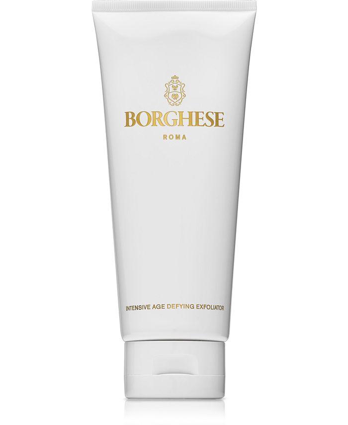 Borghese - Intensive Age Defying Exfoliator, 3.5 oz