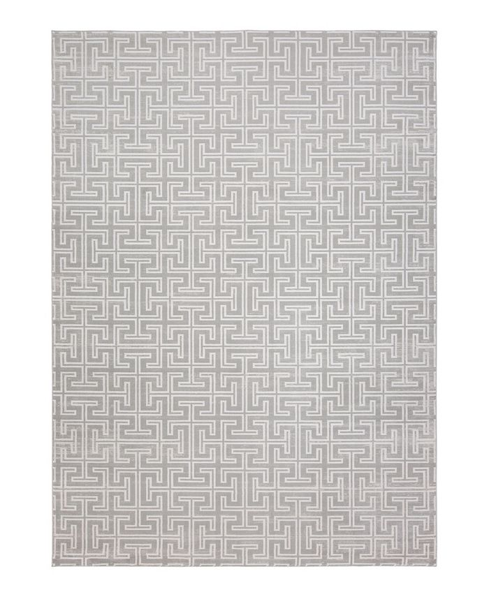 Hotel Collection - Collection Versal HV-23 Area Rug