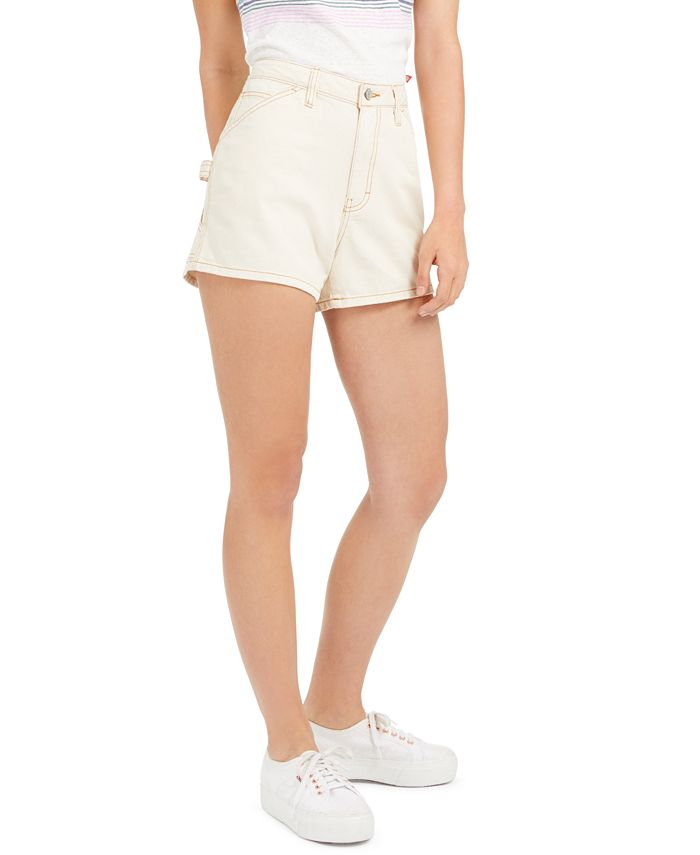 Dickies - Cotton Carpenter Shorts