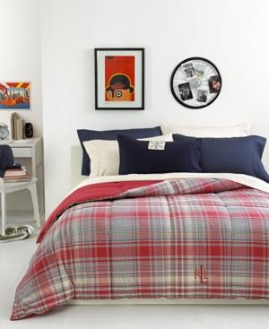 Ralph Lauren Nantucket Comforters