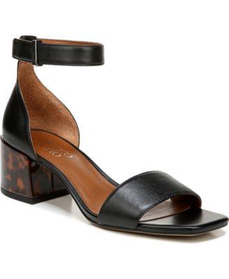 Franco Sarto Merryl City Sandals