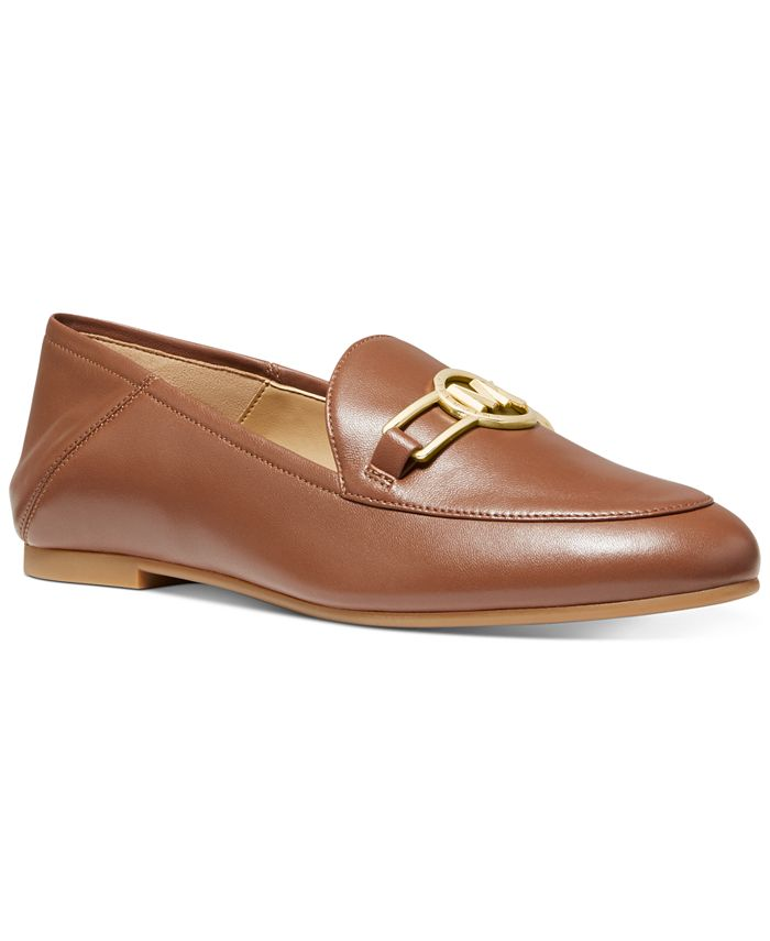 Michael Kors - Tracee Loafers