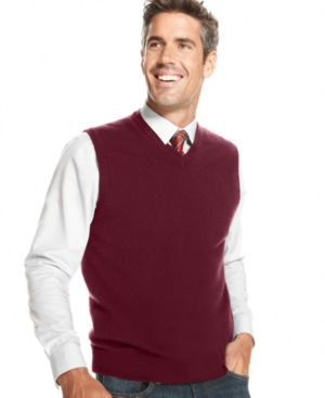 Men S Vintage Inspired Vests 1920s 1930s 1940s 1950s
