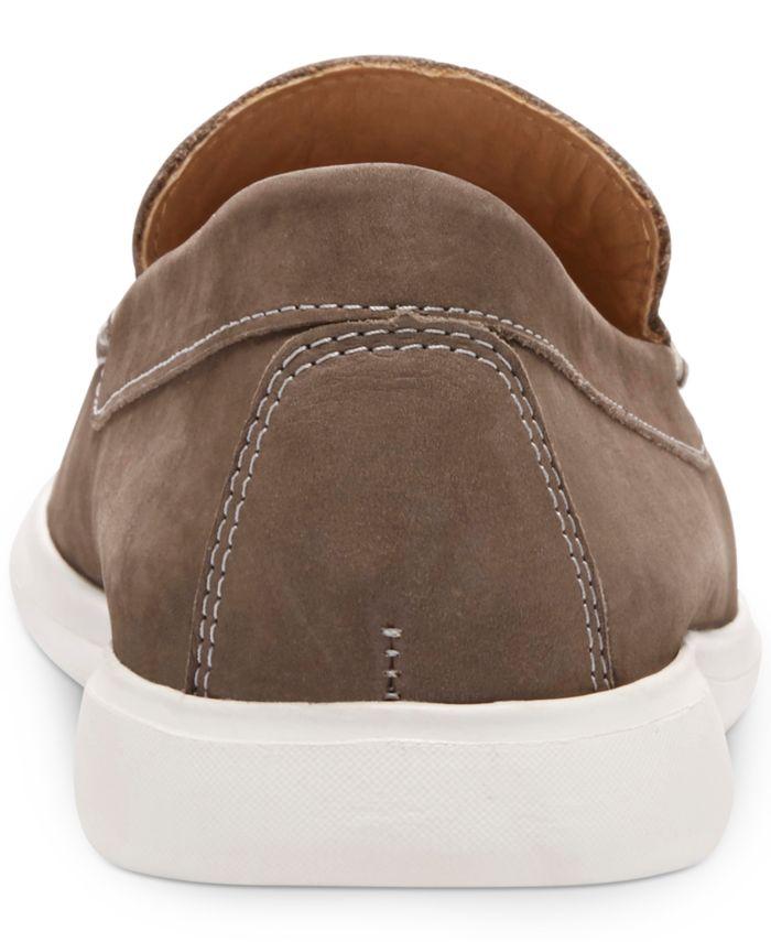 Eastland Shoe Men's Rambler Venetian Loafers & Reviews - All Men's Shoes - Men - Macy's