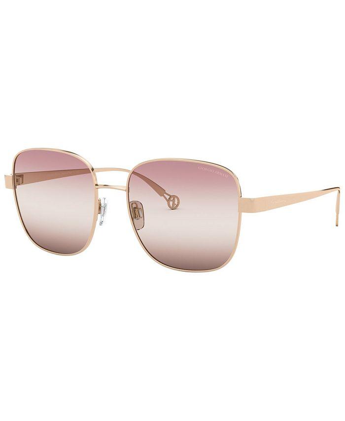 Giorgio Armani - Women's Sunglasses