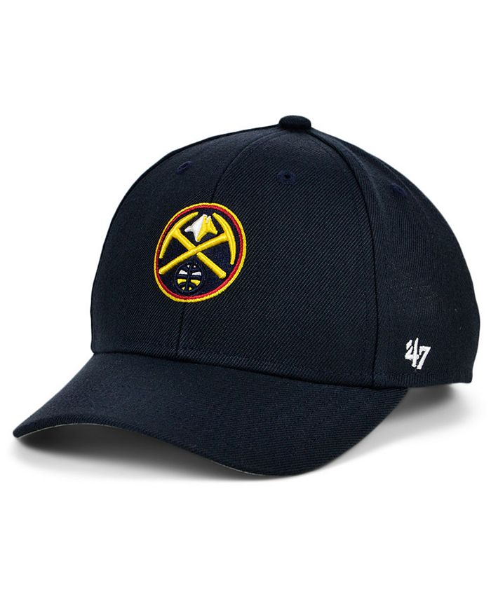 '47 Brand - Team Color MVP Cap