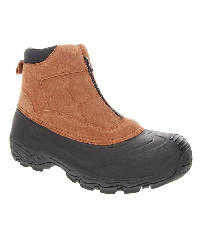 London Fog - Men's Holborn Winter Boots