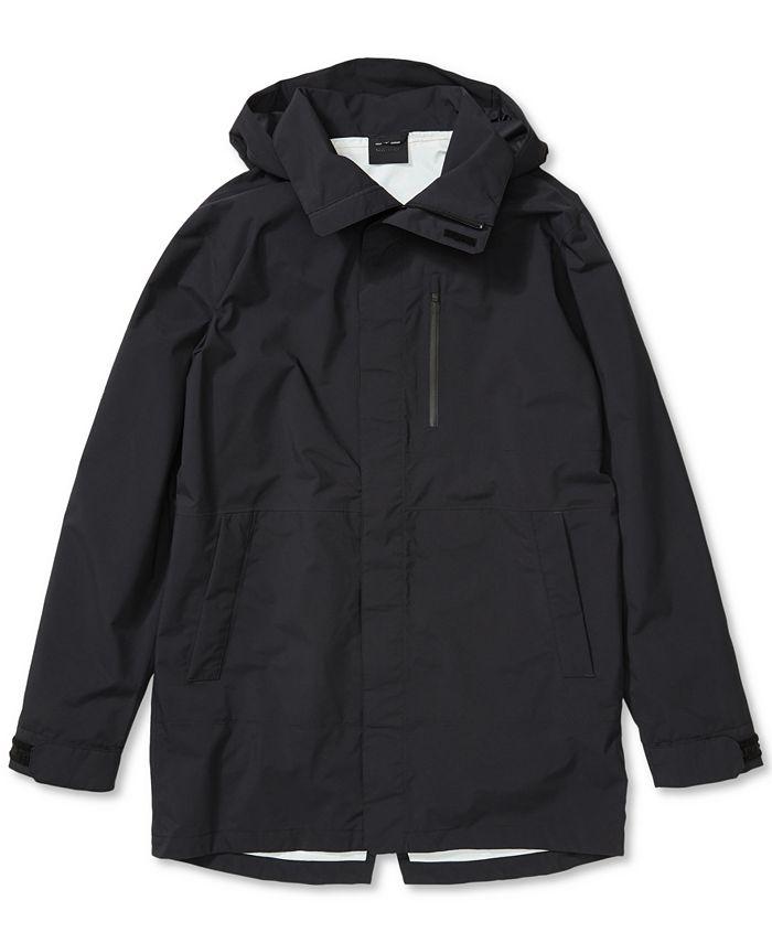 Marmot - Men's EVODry Kingston Jacket