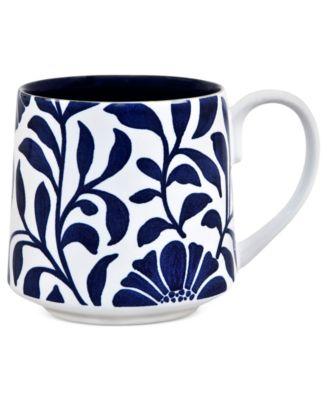 Denby Malmo Bloom Mug