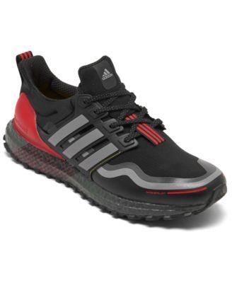 UltraBOOST All Terrain Running Sneakers