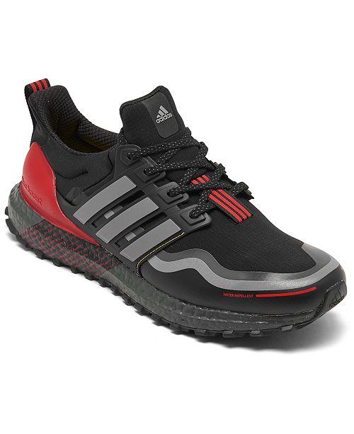 adidas all terrain ultra boost