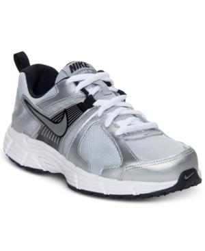 Nike Kids Shoes Boys Dart 10 Running Sneakers