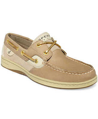 Free shipping and returns on Girls' Sperry Kids Shoes at rburbeltoddrick.ga