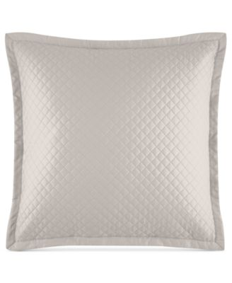 "Ralph Lauren Wyatt 20"" Square Decorative Pillow"