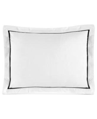 "Ralph Lauren Palmer 12"" x 16"" Decorative Pillow"