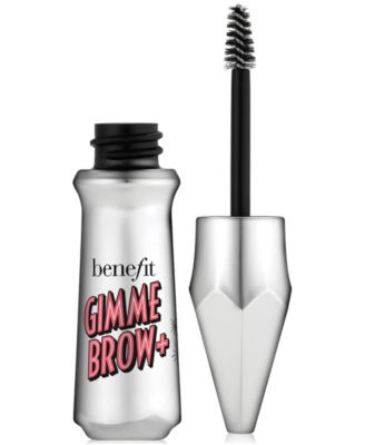Gimme Brow+ Tinted Volumizing Eyebrow Gel Mini, 0.05 oz