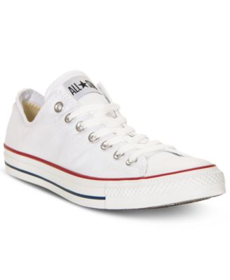 Chuck Taylor Low Top Sneakers from