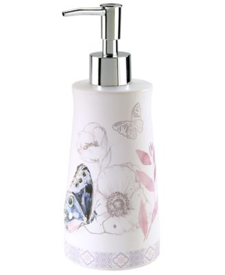 in the Garden Lotion Pump