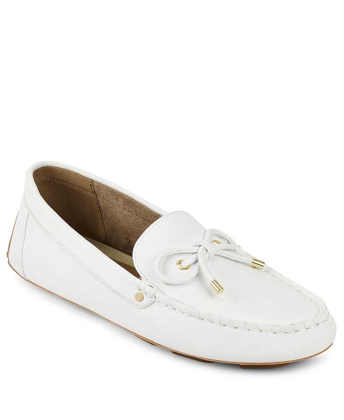 Aerosoles - Brookhaven Flat Loafers