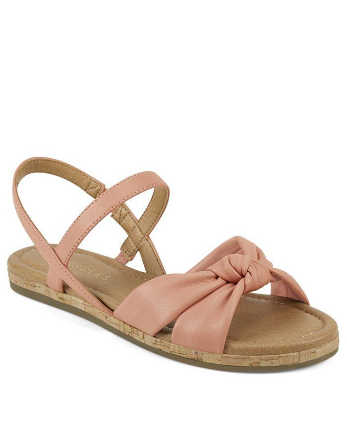 Aerosoles - Dover Casual Sandal