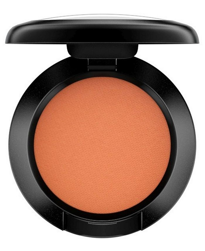 MAC - Matte Eye Shadow