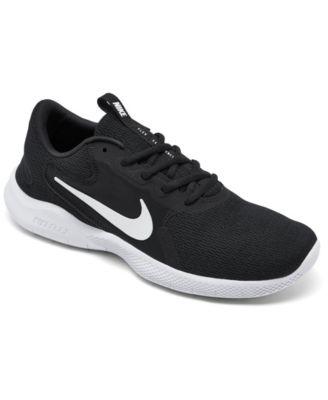 Nike Women's Flex Experience Run 9 Wide