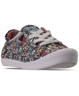 Skechers Women's Bobs For Dogs and Cats