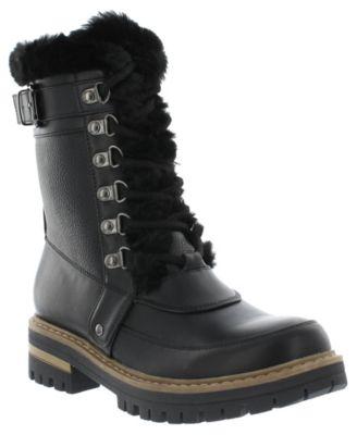 Khombu Kinsley Boots \u0026 Reviews - Boots