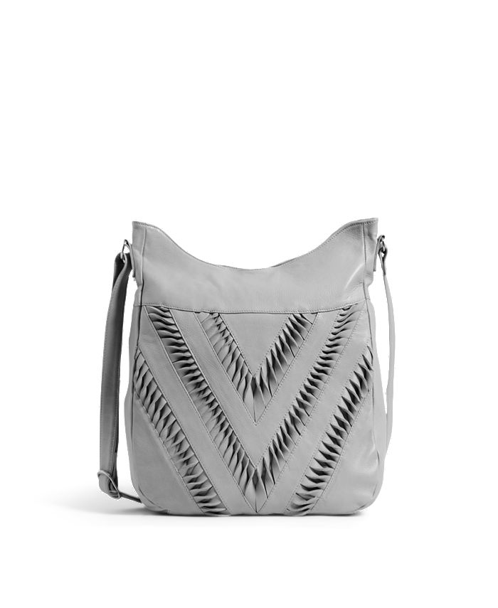 Day & Mood - Fonda Hobo