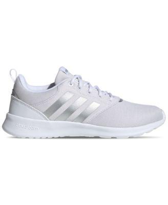 QT Racer 2.0 Running Sneakers