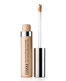 Clinique Line Smoothing Concealer, .31 oz