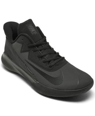 Nike Men's Precision IV NBK Basketball