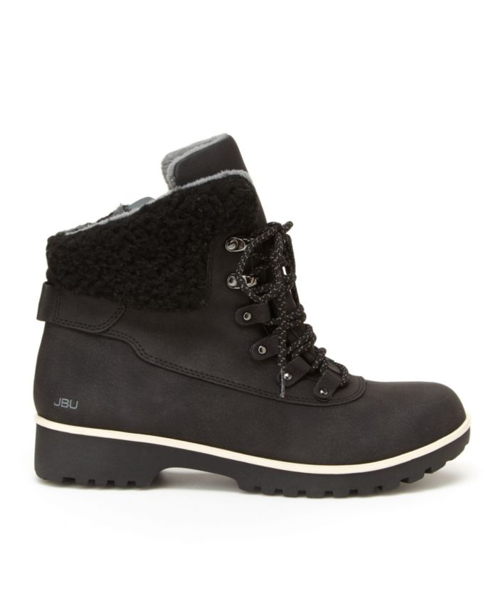 JBU Redrock Women's Ankle Boots & Reviews - Boots - Shoes - Macy's