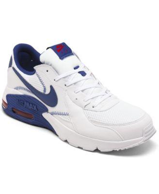 finish line nike sneakers