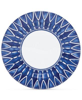Mikasa Siena Salad Plate