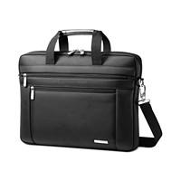 Samsonite Shuttle Laptop Briefcase Deals