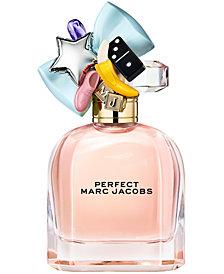 MARC JACOBS Perfect Eau de Parfum Spray, 1.6-oz.