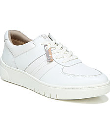 Naturalizer Hadley Lace-Up Sneakers