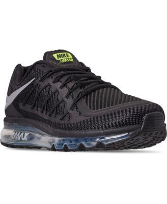 Air Max 2015 Running Sneakers