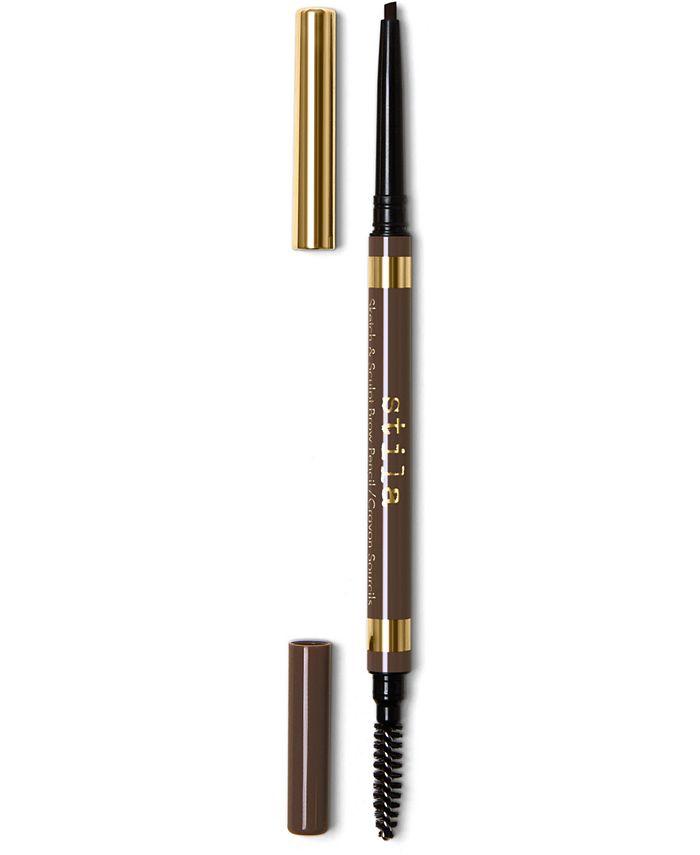 Stila - Sketch & Sculpt Brow Pencil