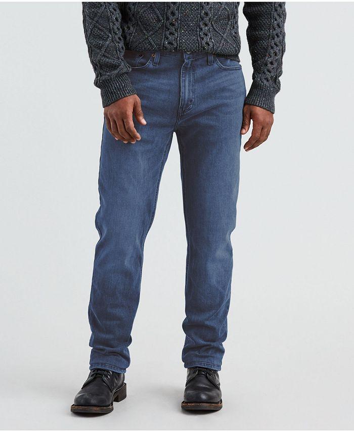 Levi's - 541 Athletic-Fit Jeans