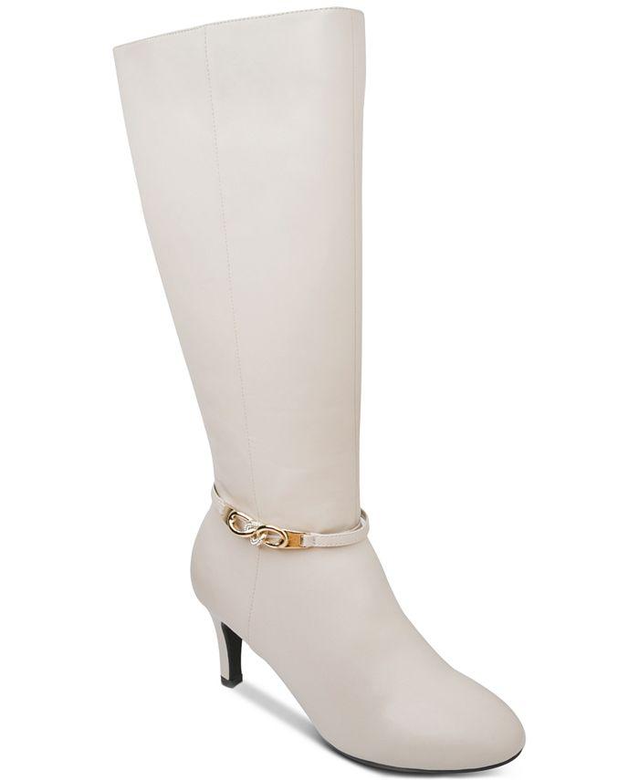 Karen Scott - Hanna Dress Boots